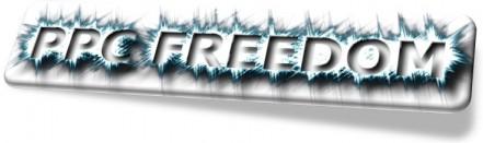 PPC FREEDOM